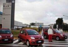 Fiat Panda, le promozioni per l'acquisto: le offerte di luglio 2020 sui modelli