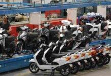 Bonus mobilità e applicazioni fraudolente: il monito del Ministero su rimborsi e app
