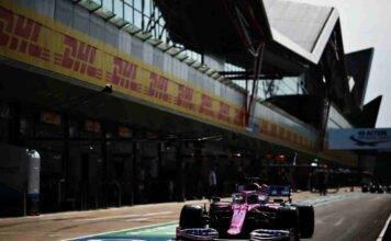 """Racing Point, il team principal critico sul protocollo Covid: """"Norme più severe"""""""