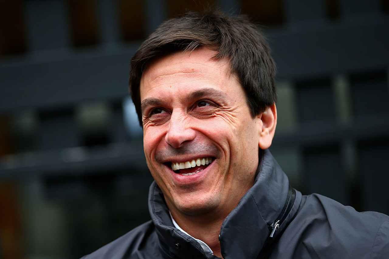 Ferrari volta pagina, Binotto:
