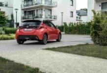 Toyota WeHybrid, la guida eco conviene: i vantaggi dell'assicurazione