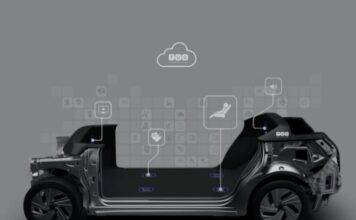 Tuc Technology