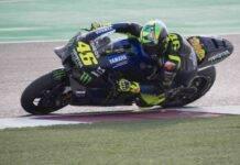 MotoGP, Valentino Rossi al team Petronas: a che punto è la trattativa
