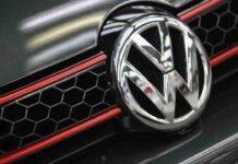 Volkswagen, al via servizio di ricarica We Charge