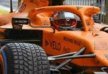 F1, GP Stiria: numeri e curiosità sulle Qualifiche, Sainz da record