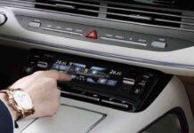 Hyundai tecnologia climatizzazione