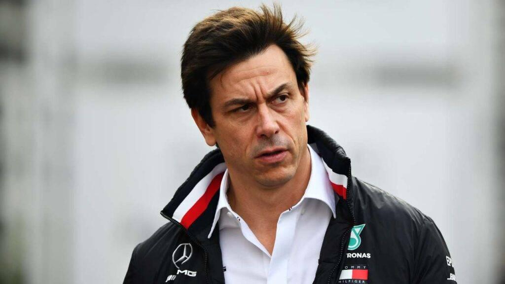Formula 1, Patto della Concordia: cosa è e cosa prevede accordo tra i team