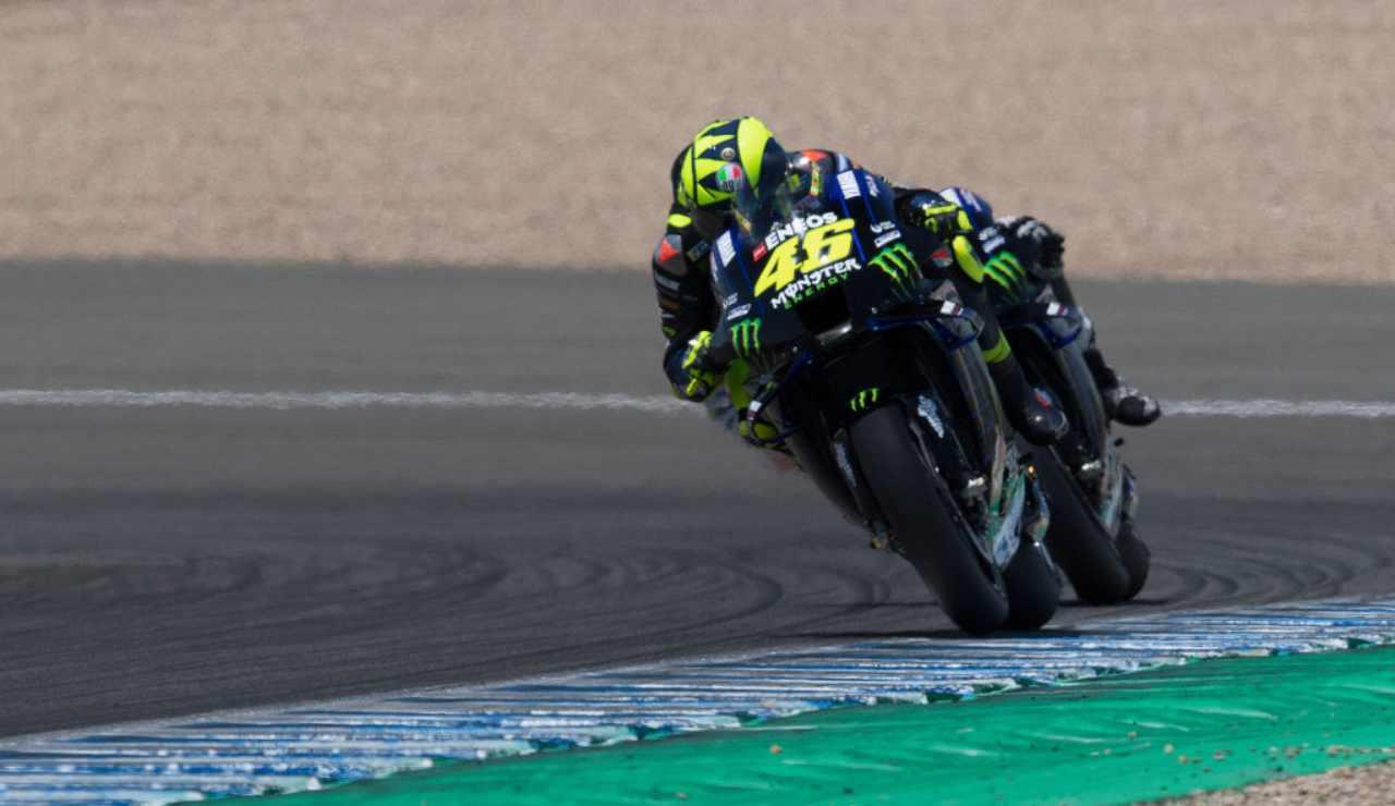 MotoGP, Marc Marquez sottoposto a secondo intervento chirurgico