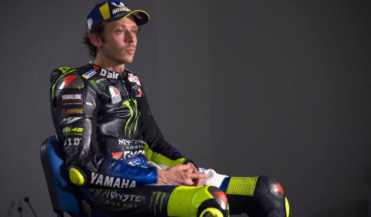 Motomondiale | Aggiunto il GP del Portogallo nel calendario 2020