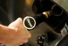 Auto, Diesel e Benzina verso stesso prezzo: il progetto del governo