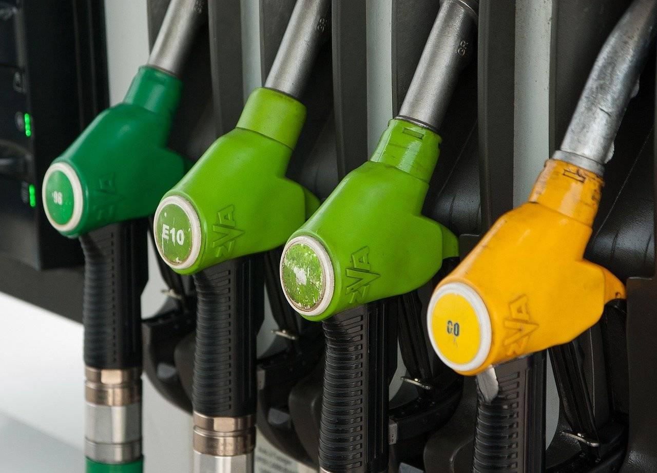 Benzina: Scoccimarro, da lunedì aumentano sconti 'agevolata'