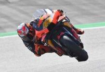 LIVE MotoGP Stiria, la Gara in diretta: si parte alle 14