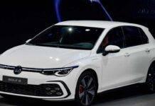 Volkswagen, promozioni per l'acquisto Auto: le offerte su Golf e Polo