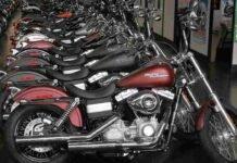Harley-Davidson addio all'India: i motivi della possibile decisione