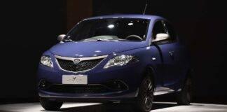 FCA, offerte su Lancia Ypsilon e Alfa Romeo: gli sconti con la Summer Card