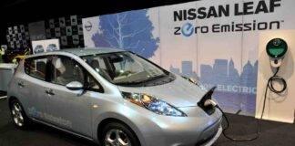 Incentivi auto, nuove agevolazioni per le ibride: le fasce interessate