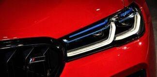 BMW M5, la nuova generazione sarà elettrica e avrà 1000 cavalli