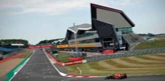F1, GP 70 Anniversario a Silverstone: perché si chiama così