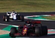 """Formula 1, FIA congela sviluppo monoposto: i componenti """"bloccati"""""""