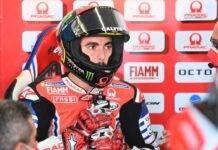 Francesco Bagnaia MotoGP Misano