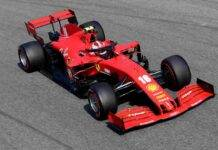 F1 GP Imola lancia la sfida: 13 mila spettatori al giorno, il piano