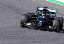 F1, classifica mondiale piloti e costruttori dopo GP Mugello