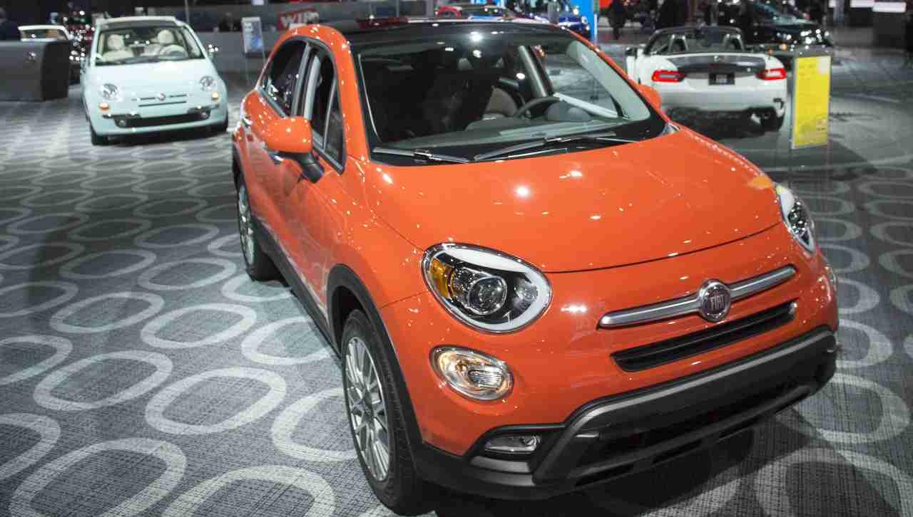 Fiat Panda 2020, nuove versioni Sport e City Life: prezzi e allestimenti