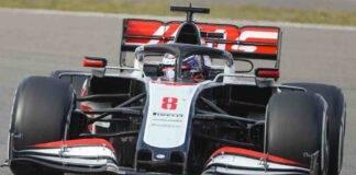 Haas, Grosjean annuncia l'addio: le opzioni per il 2021