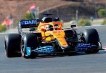 Formula 1 GP Portogallo, i test Pirelli: come saranno le gomme del 2021