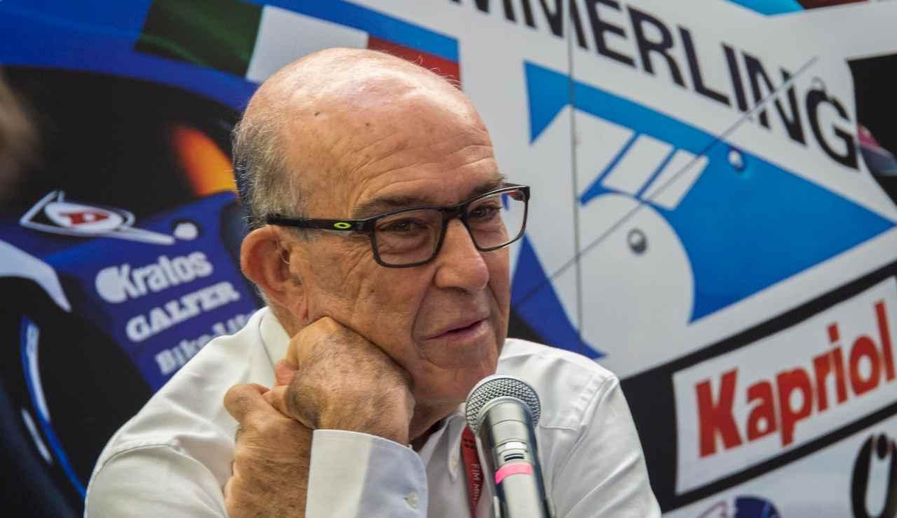 MotoGP, calendario Mondiale 2021: le gare previste