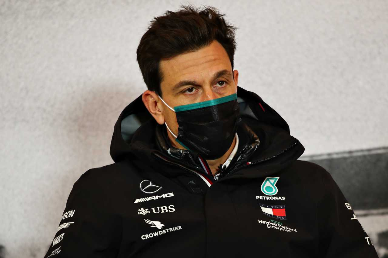 F1/ Ferrari, gli aggiornamenti funzionano. Binotto ne annuncia altri per Portimao