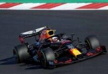 GP Portimao, Verstappen e Stroll sotto investigazione: cosa rischiano