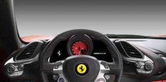 Ferrari, Mercedes o BMW, migliori marchi Auto: la classifica Global Brands