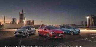 Hyundai Auto Online