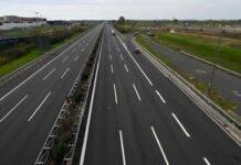 auto elettriche autostrada ricarica