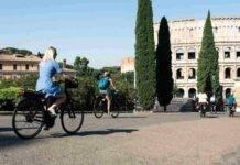 bonus bici truffa