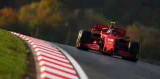 F1 GP Turchia, la guida al circuito di Istanbul: storia, layout, curiosità