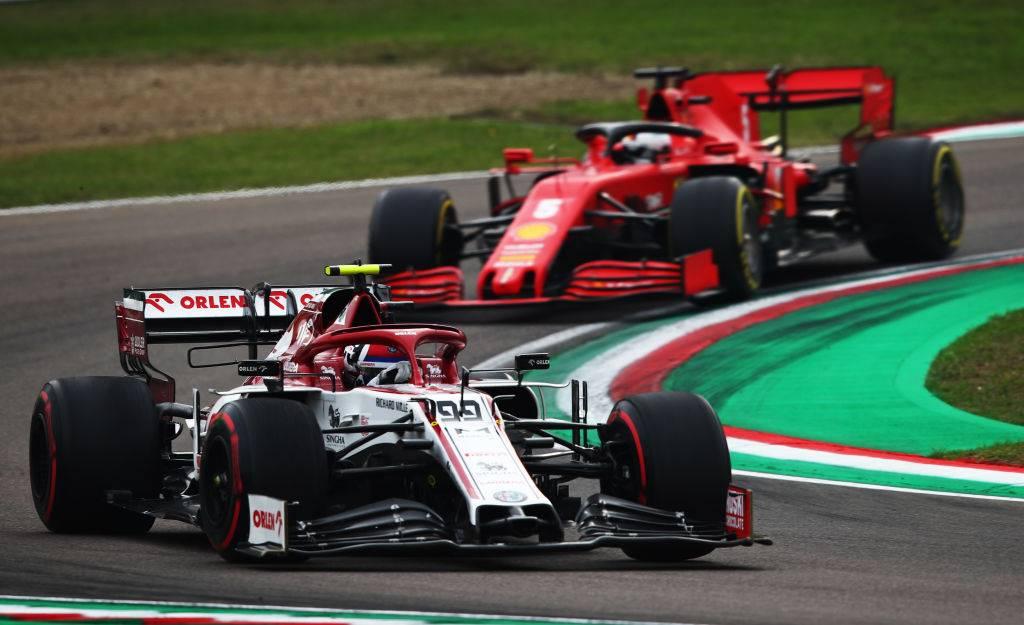 Formula 1, un nuovo Gran Premio nel calendario 2021: c'è l'ufficialità