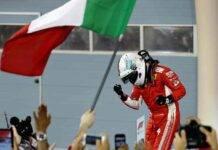 F1 GP Bahrain: i momenti indimenticabili nella storia - Video