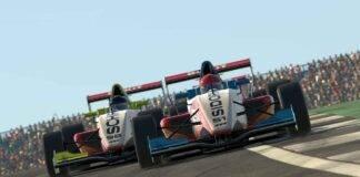 W Series, accordo con la Formula 1 dal 2021: i dettagli della partnership