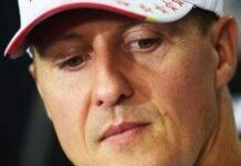 Schumacher in una parola: i suoi grandi rivali descrivono il tedesco