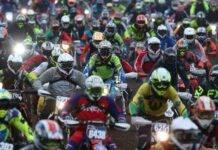 motocross gara sebastian fortini