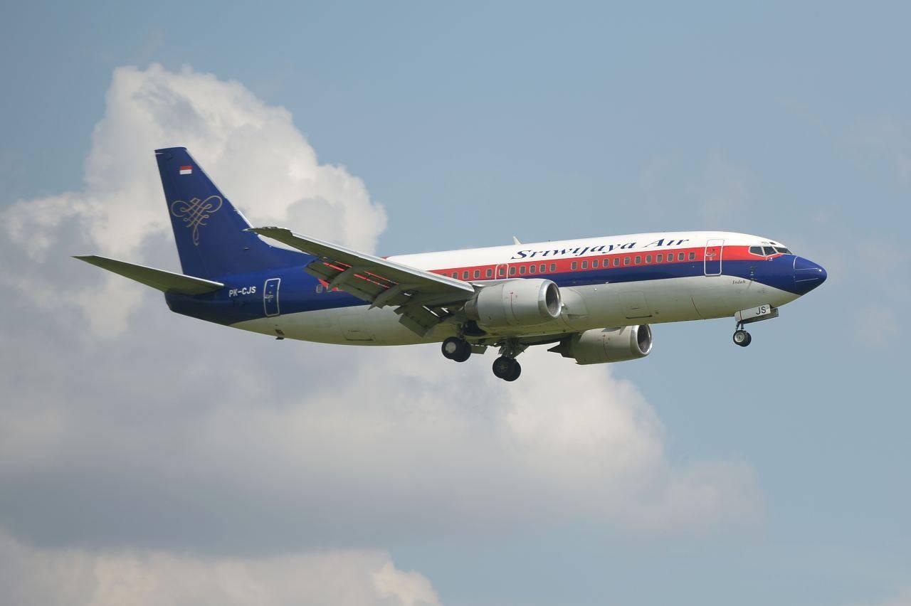 Indonesia, aereo con 62 persone precipita in mare