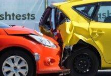 assicurazioni rc auto aumento