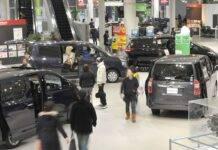 Mercato Auto, prezzi in aumento per nuove immatricolazioni: i dati 2020