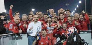 Ducati in MotoGP, le vittorie nella storia: numeri e curiosità
