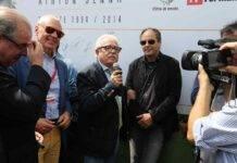 Ezio Zermiani, il primo inviato ai box: pioniere della Formula 1 in televisione