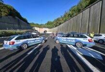 Incidenti stradali, i condannati diventano assistenti pedonali