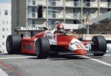"Formula 1, la richiesta di un top driver: ""Long Beach in calendario"""