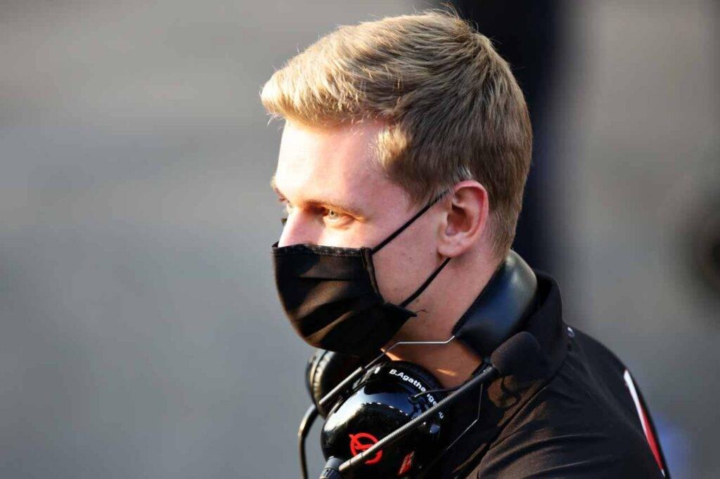 Mick Schumacher, come si è guadagnato il posto alla Haas in Formula 1